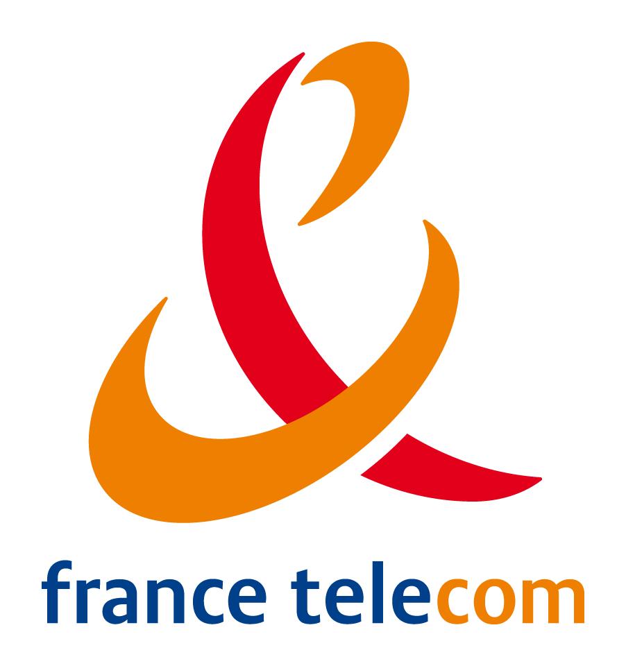 References - Ilexia - Expert en Communications sur IP
